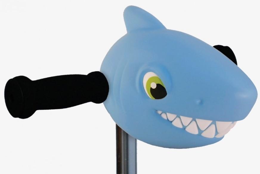 T te de requin micro - Requin rigolo ...