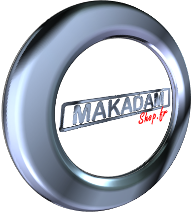 https://www.makadamshop.fr/images/Image/Image/maka_logo.png